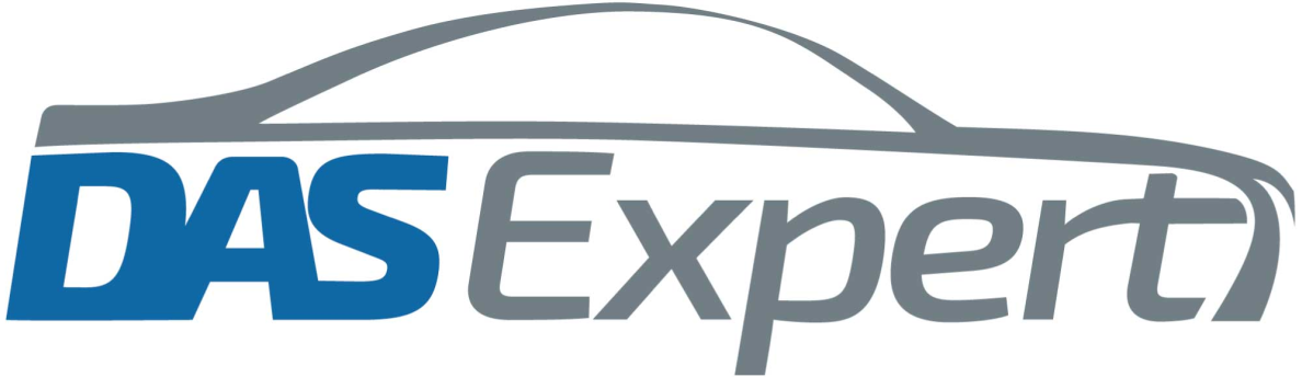 Logo for Digital Auto Service Expert